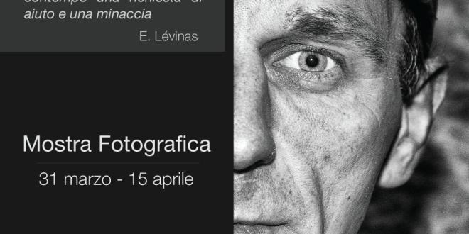 Mostra-fotografica