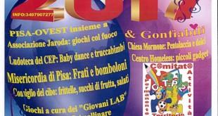 volantini-carnevale-ok (724x1024)