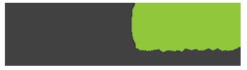 Logo Pluraliweb
