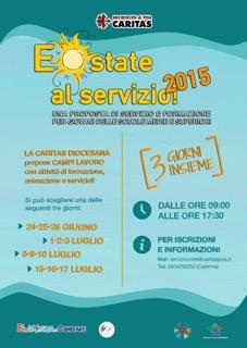 Volantin-E...state-al-servizio-2015