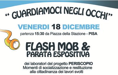 csm_2015-12-18_FlashMobPeriscopio_f36cd28177