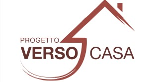 logo VersoCasa