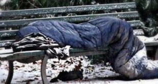 93-homeless-senza-tetto-clochard