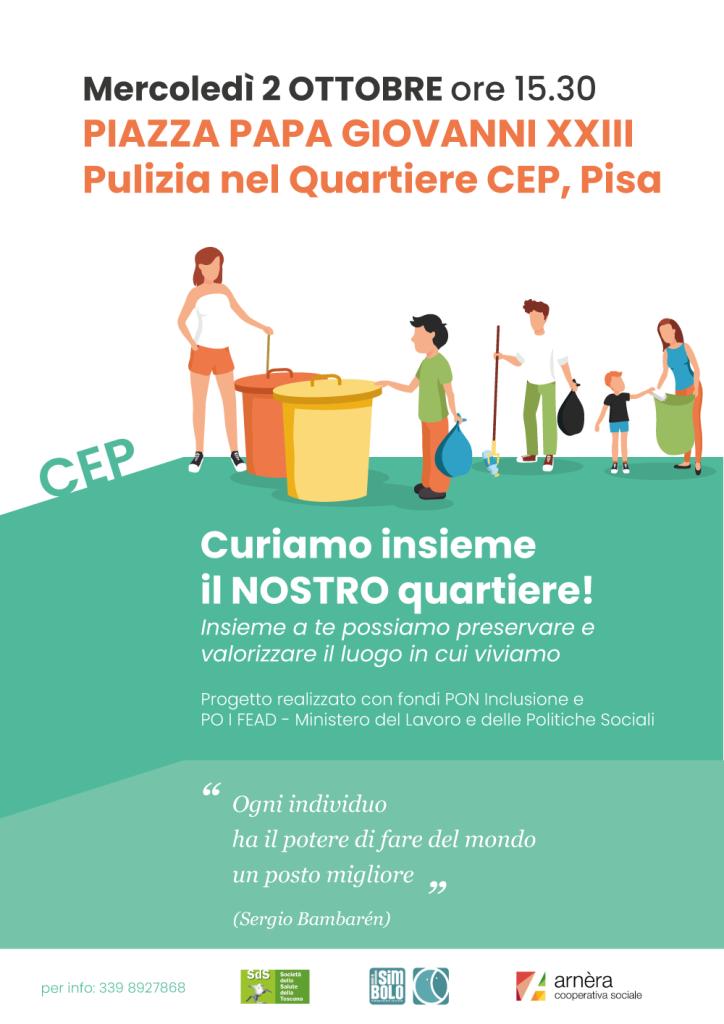 a3_pulizia-cep