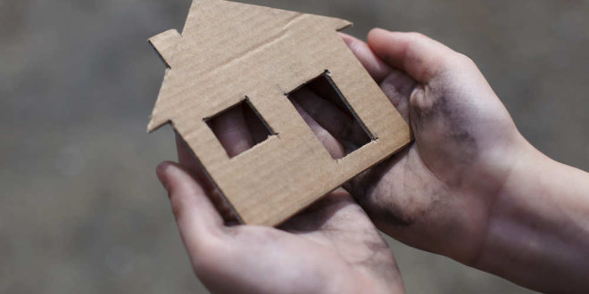 housing-first